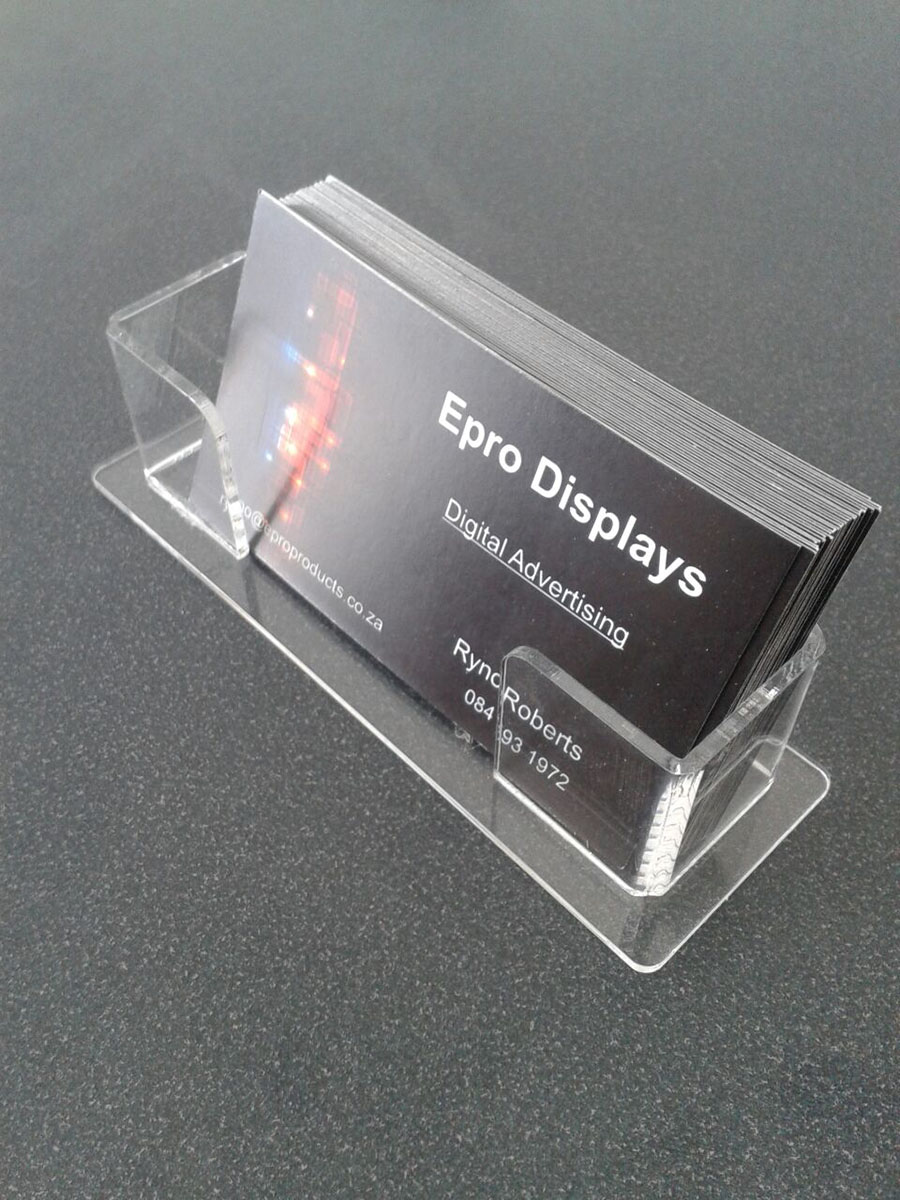Laser Cutting - Epro Products
