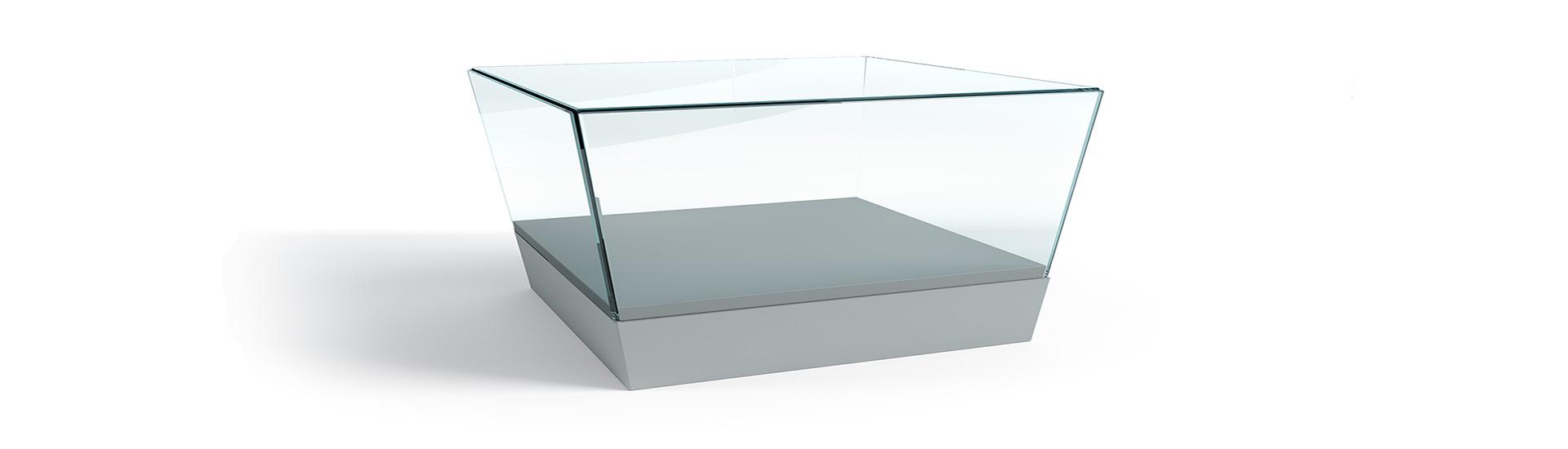 Epro-Products-Slide-2-Background-Image