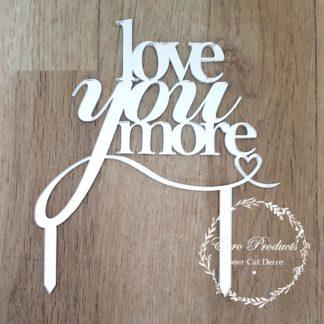 love-you-cake-topper
