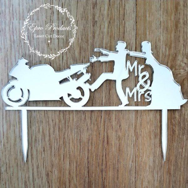 cake-topper-wedding-bike