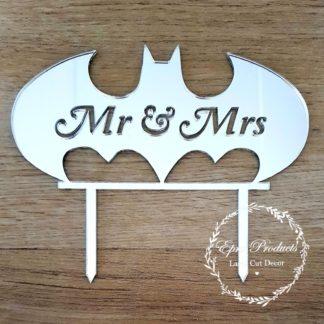 batman-cake-topper-silver