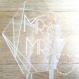 clear-perspex-mr-mrs