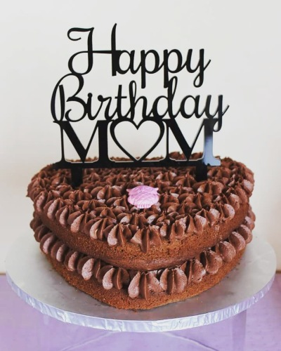 Incredible Happy Birthday Mom Heart Funny Birthday Cards Online Eattedamsfinfo