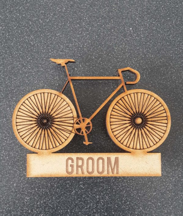 laser-wood-bicycle-badge