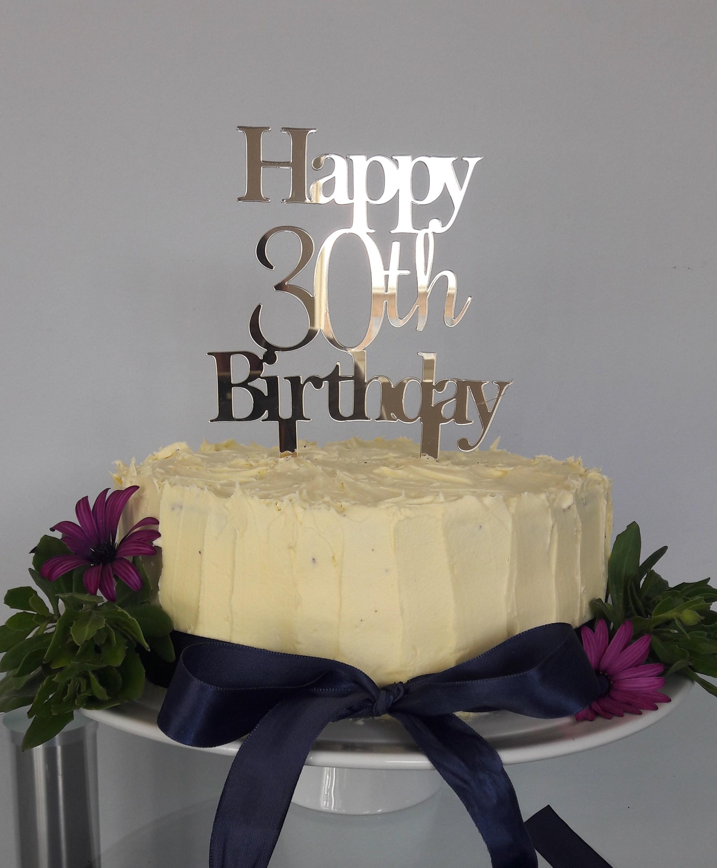 Superb Happy 30Th Birthday Funny Birthday Cards Online Alyptdamsfinfo