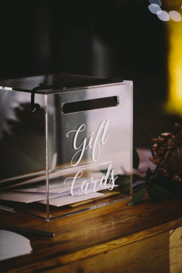 clear-perspex-card-box