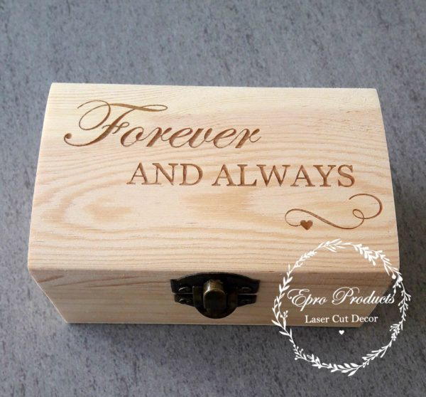 wood-ring-box-wedding