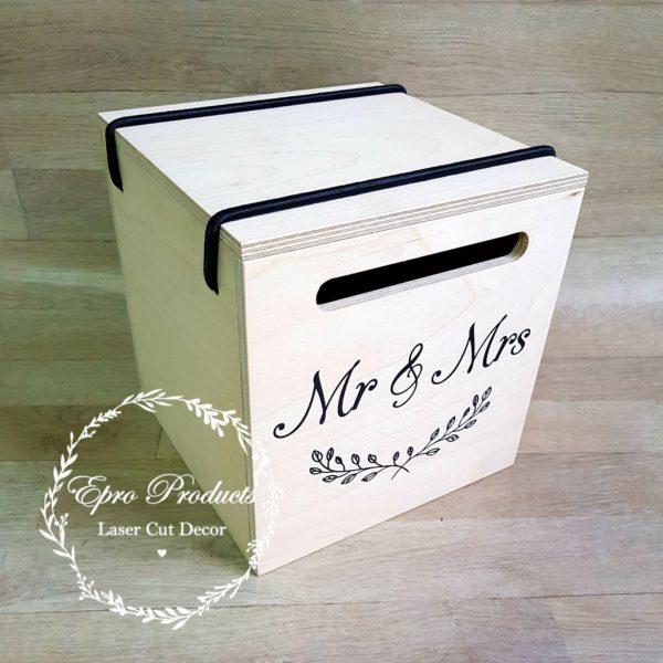 wood-gift-card-box