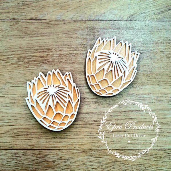 protea-badge-wedding-wood