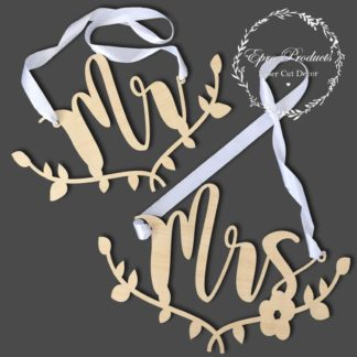 mr-mrs-chair-signs