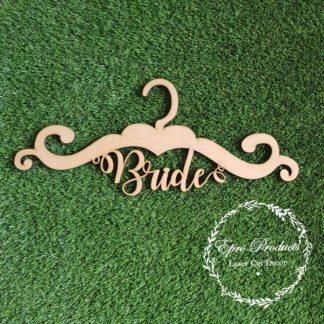 bride-hanger-wood-wedding