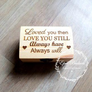 ring-box-wedding-love