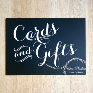 cards-gifts-sign-wedding