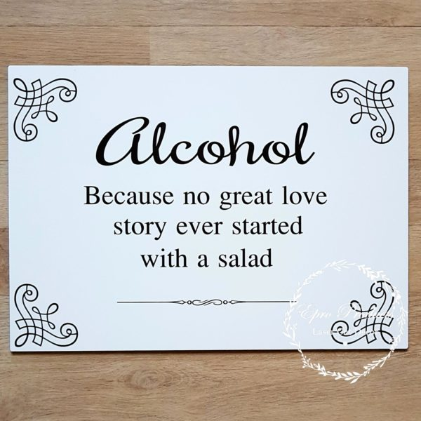 alcohol-love-story-sign