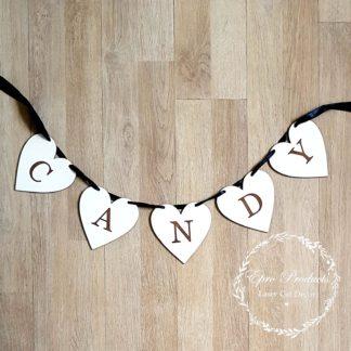 heart-candy-bunting-wedding