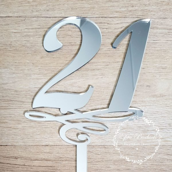 21-birthday-cake-topper