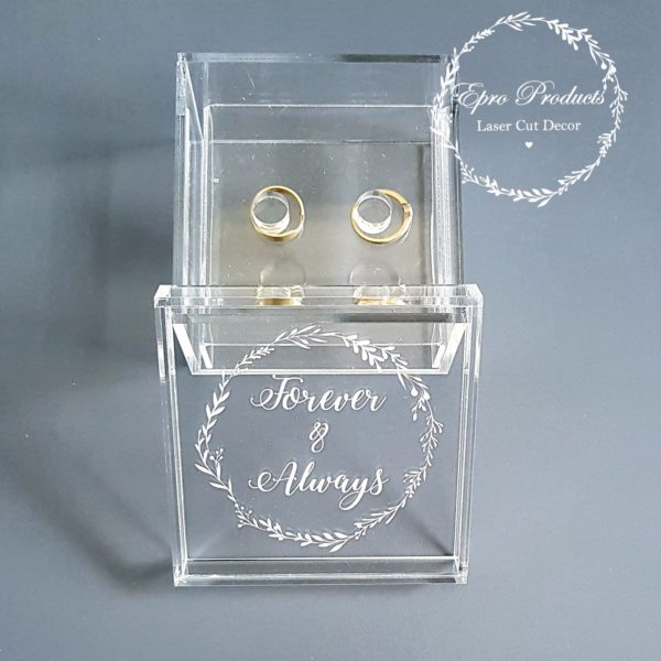 laser-engraved-forever-always-ring box