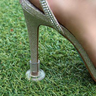 heel-stoppers-wedding-shoes
