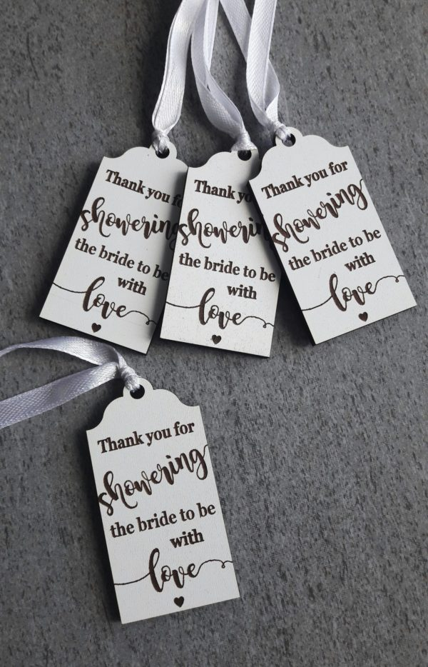 Gifts & Gift Tags