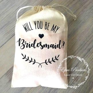 proposal-drawstring-bag-gift