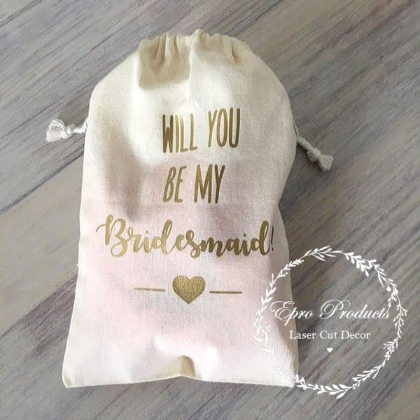 be-my-bridesmaid-drawstring