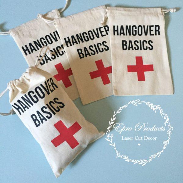 hangover-kit-bag-wedding