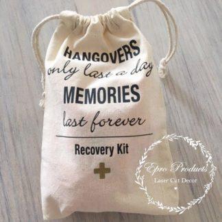 hangover-recovery-kit-wedding