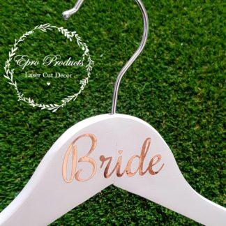 white-bride-hanger-wedding