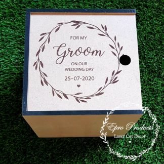 Men's Gift Boxes