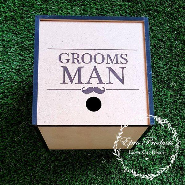 laser-wood-box-groomsman