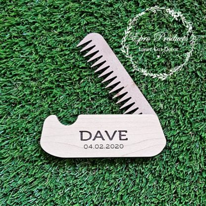 laser-engraved-wood-comb