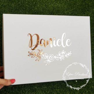 bride-box-gift-wedding