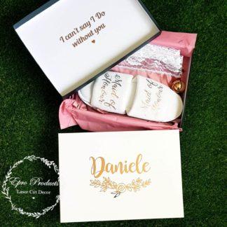 bridal-box-gift-wedding