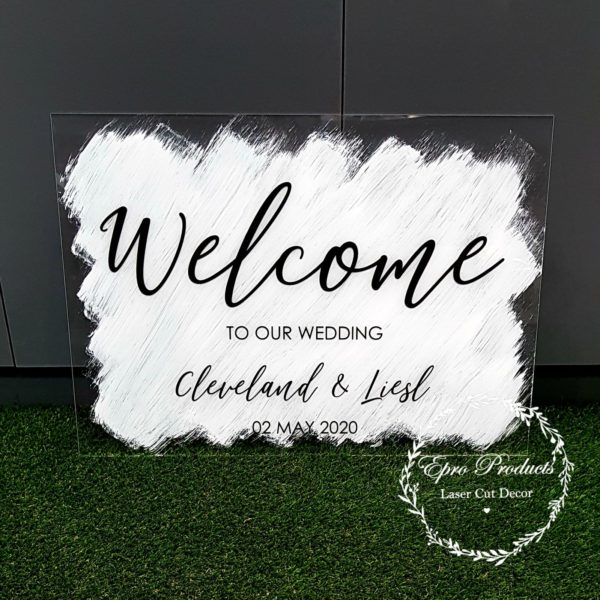 paint-streak-welcome-board