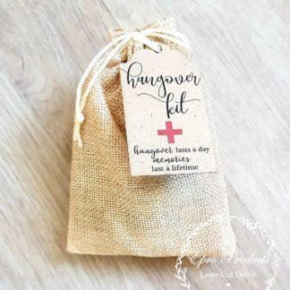 hangover-kit-wedding-gift