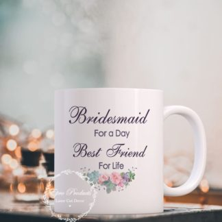 best friend-bridesmaid-mug-wedding