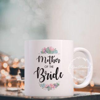 mother-of-bride-mug-wedding
