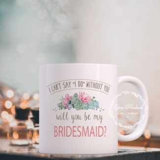 bridesmaid-proposal-mug-wedding