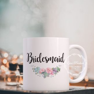 bridesmaid-floral-wedding-mug