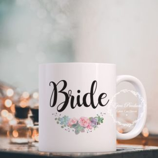 bride-to-be-floral-mug
