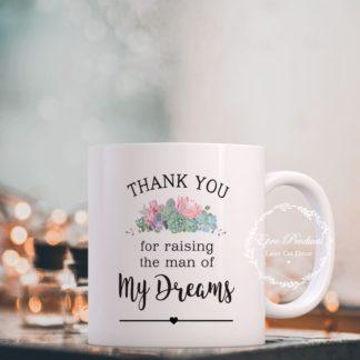 mug-wedding-gift-mom