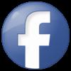 facebook-link-social-media