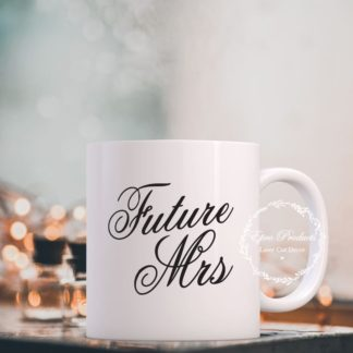 future-mrs-mug-wedding