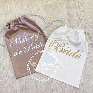 custom-satin-drawstring-wedding