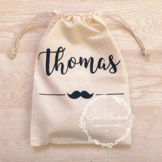 custom-moustache-name-drawstring