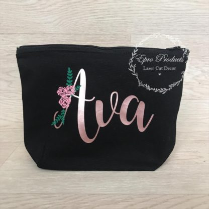 make up-bag-custom-gift