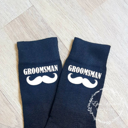 wedding-socks-men-gift