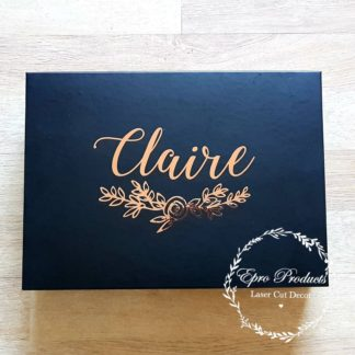 wedding-bridal-box-black