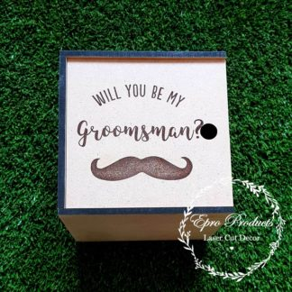 laser-wood-groomsman-box