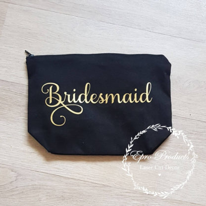 make up-bag-wedding-gift
